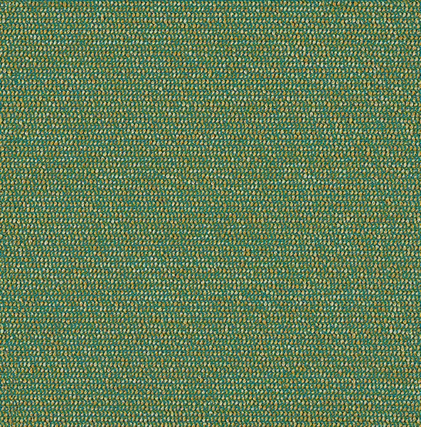 Vital - Spring - 4045 - 12 Tileable Swatches