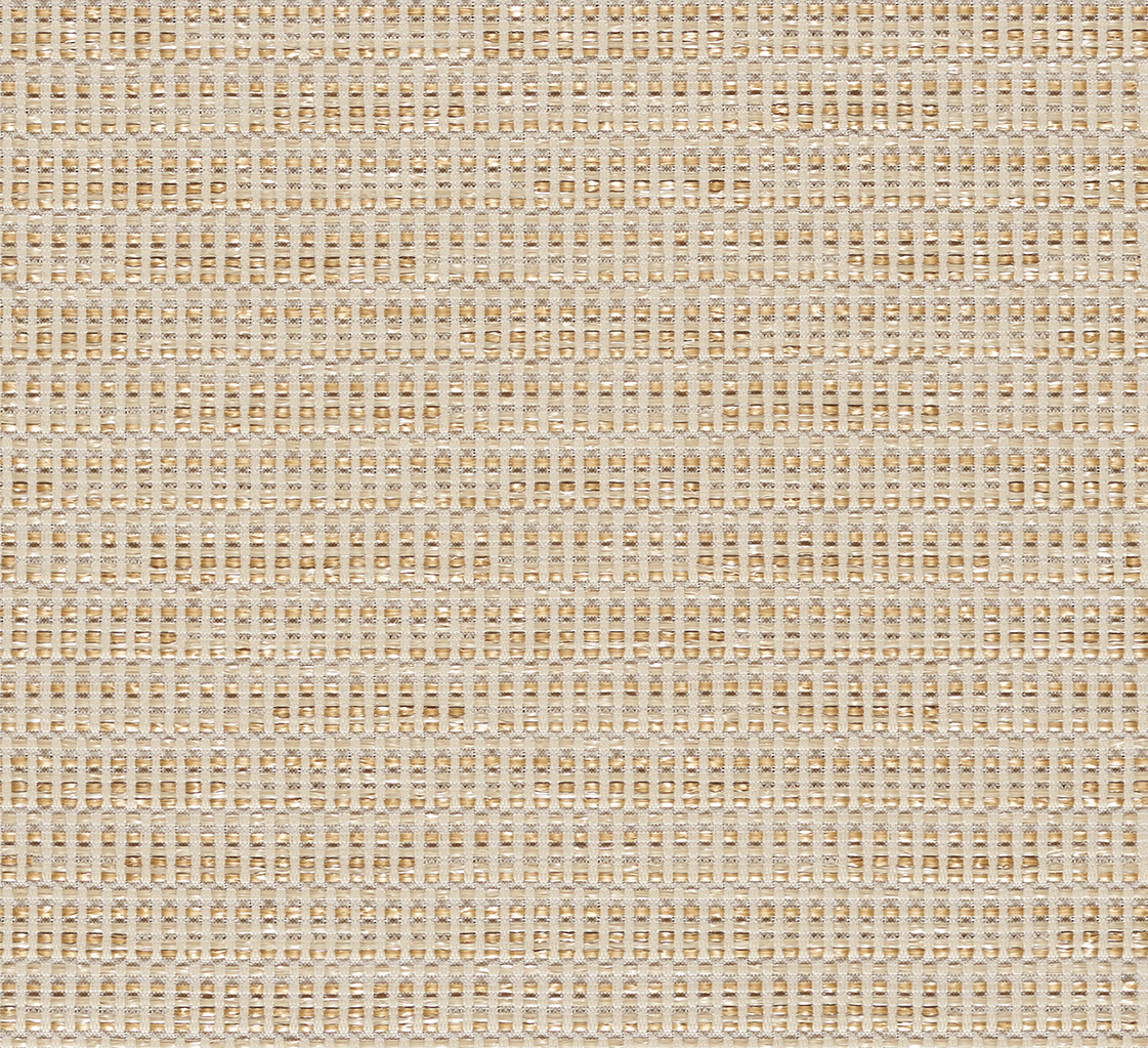 Stratiform - Sandhill - 1030 - 03 Tileable Swatches