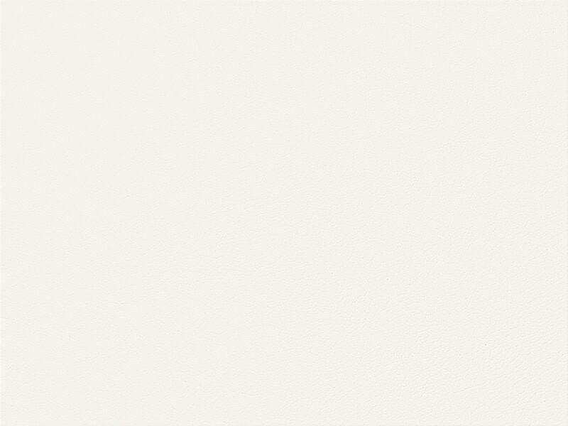 Merus - White Birch - 4023 - 02 - Half Yard Tileable Swatches