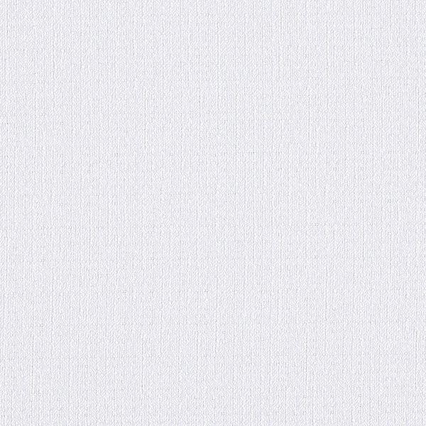 Warp Speed - White Space - 1007 - 02 - Half Yard Tileable Swatches