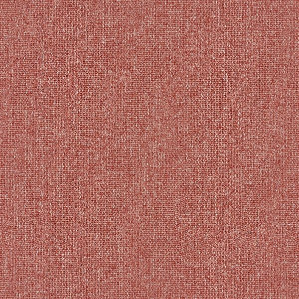 Heather Tech - Rose Tech - 4059 - 13 - Half Yard Tileable Swatches