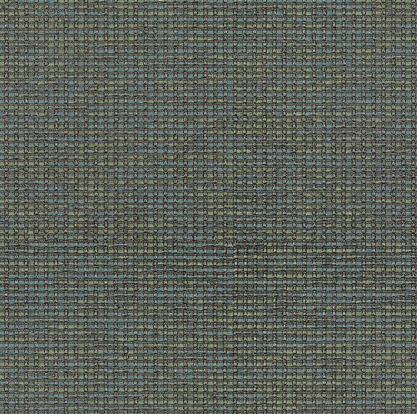 Lustrado - Vitreous - 1020 - 11 - Half Yard Tileable Swatches