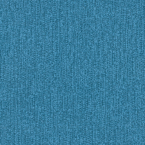 Monotex - Jean - 4053 - 13 - Half Yard Tileable Swatches