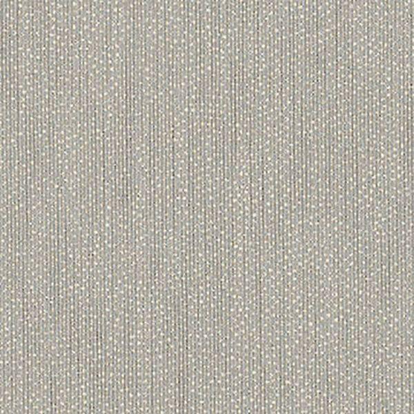 Flicker - Sheen - 1008 - 07 - Half Yard Tileable Swatches