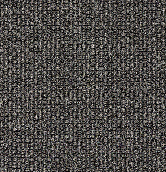 Ample - Vortex - 4034 - 13 Tileable Swatches