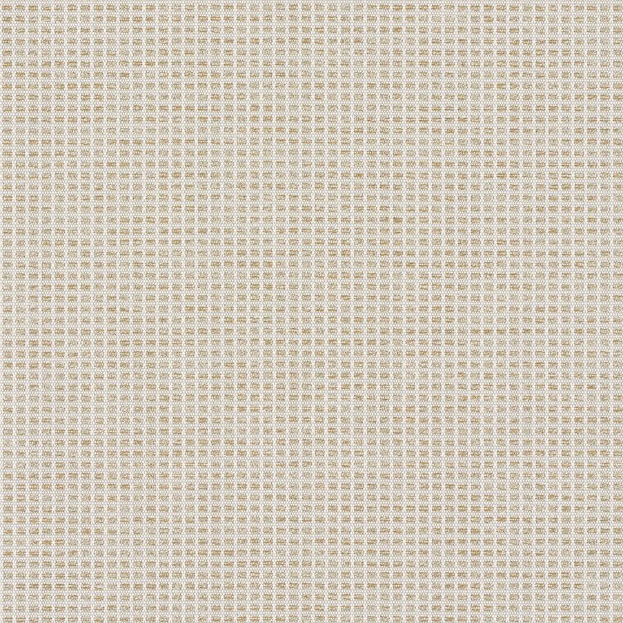 Carreaux - Oriel - 7011 - 06 - Half Yard Tileable Swatches