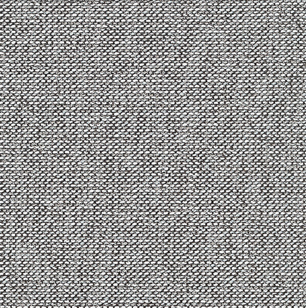 Adage - Chromite - 4069 - 05 - Half Yard Tileable Swatches