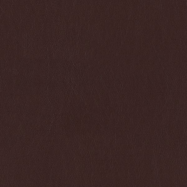 Pela - Black Cherry - 4024 - 15 Tileable Swatches