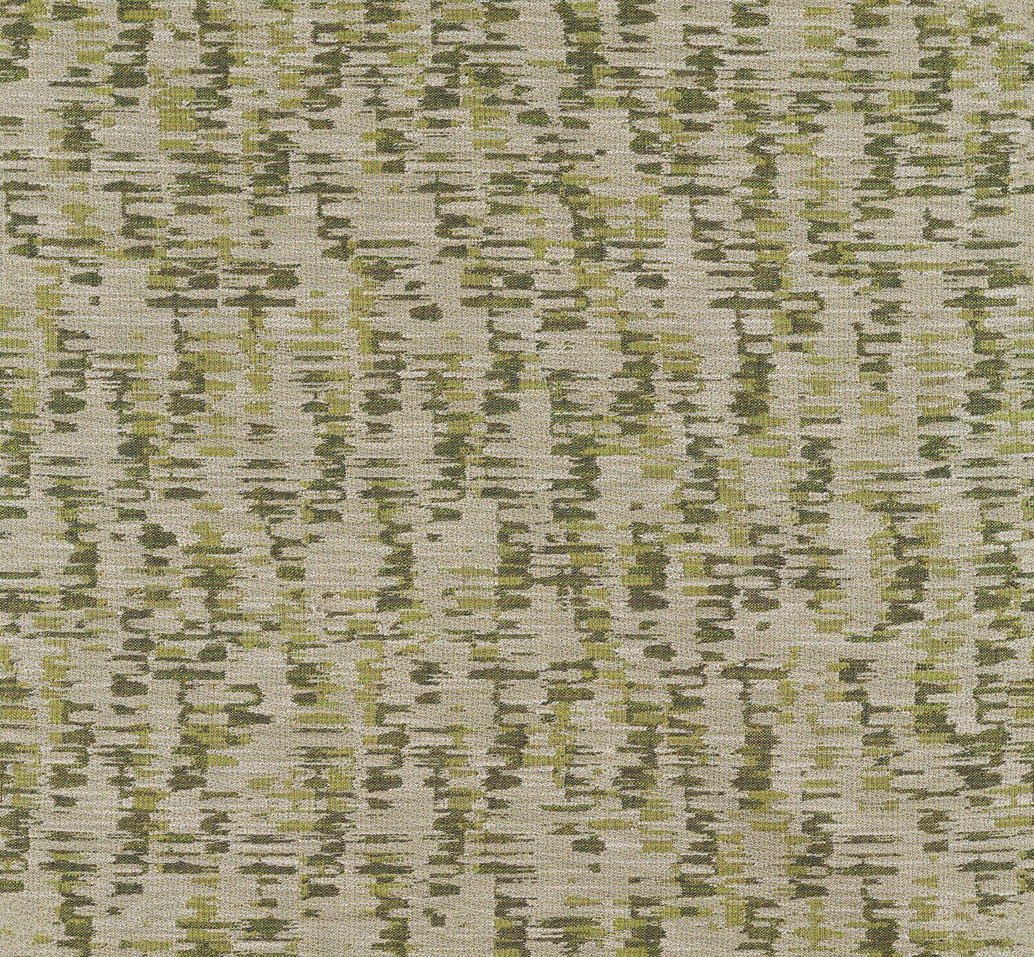 Wavefield - Rivulet - 4091 - 05 Tileable Swatches