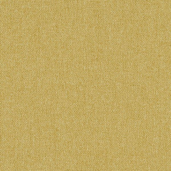Heather Tech - Meadow Tech - 4059 - 11 Tileable Swatches