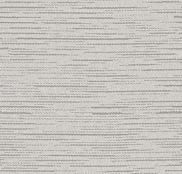 Vista - Scene - 1005 - 04 Tileable Swatches