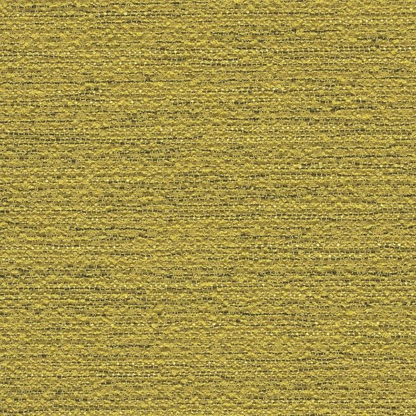 Situ - Phosphor - 4029 - 07 - Half Yard Tileable Swatches