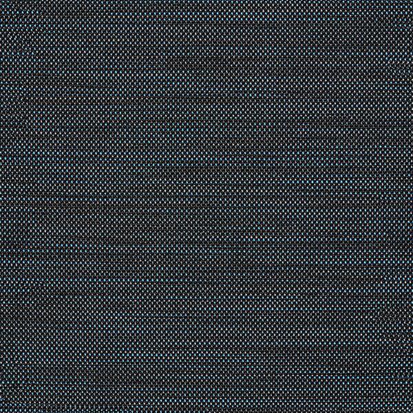 Amalgam - Ultraviolet - 4051 - 05 - Half Yard Tileable Swatches