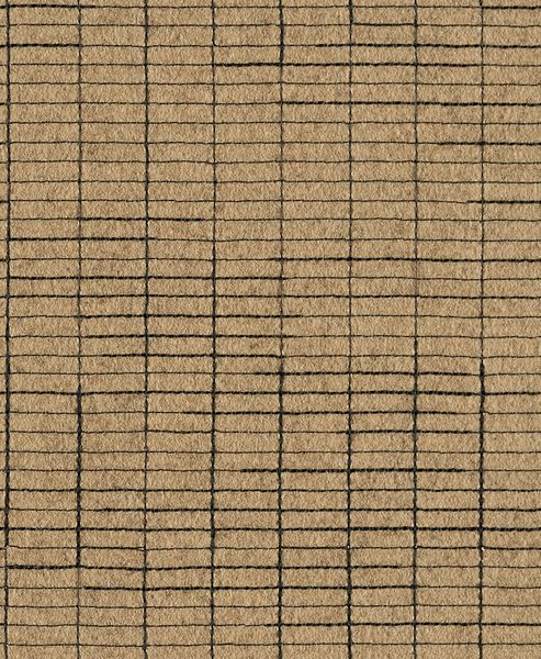 Navigate - Interlace Camel - 4052 - 03 - Half Yard Tileable Swatches