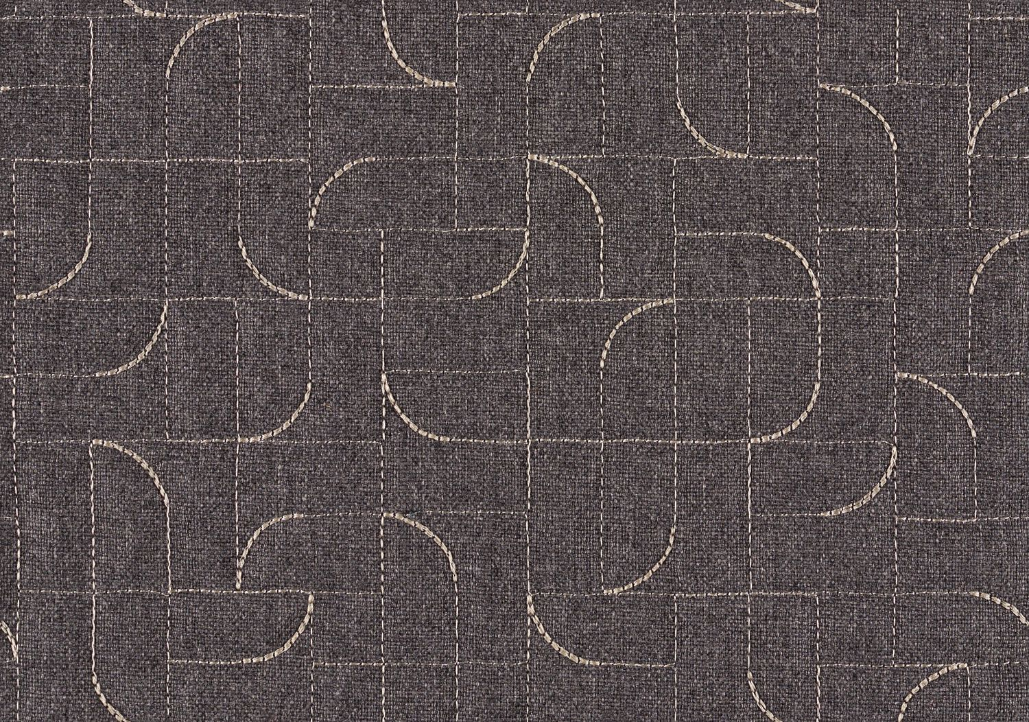Arc Angle - Erebus - 4062 - 02 - Half Yard Tileable Swatches
