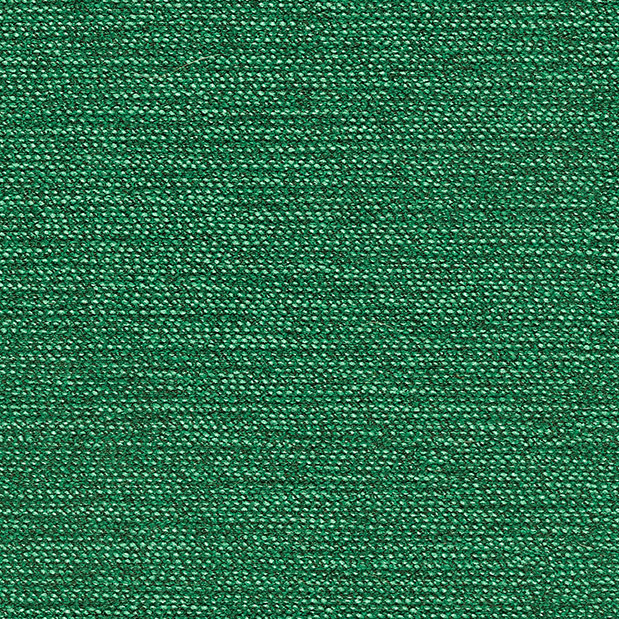 Superspun - Pirn - 4064 - 15 Tileable Swatches