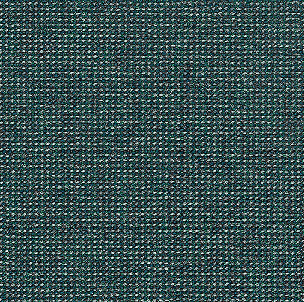 Adage - Raw Jade - 4069 - 17 - Half Yard Tileable Swatches