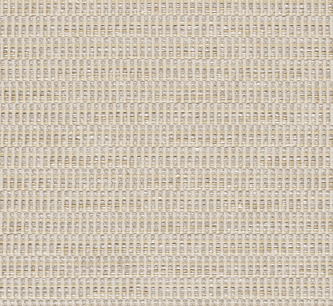 Stratiform - Limestone - 1030 - 02 Tileable Swatches