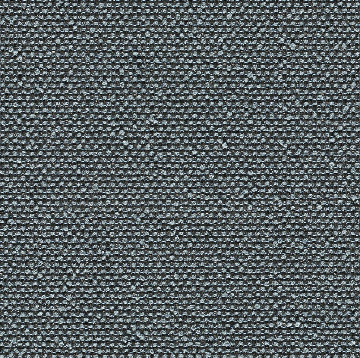 Rhetoric - Logos - 7017 - 05 - Half Yard Tileable Swatches