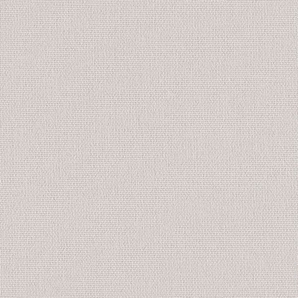 Heather Tech - Topaz Tech - 4059 - 02 Tileable Swatches
