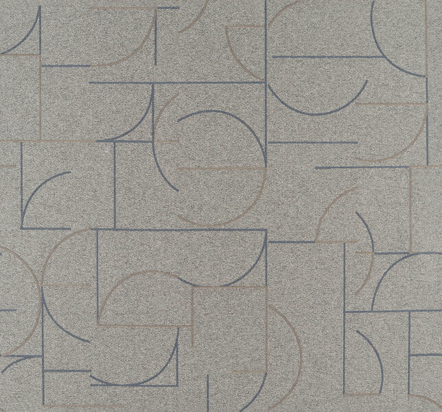 Outpress - Stone - 4049 - 03 - Half Yard Tileable Swatches