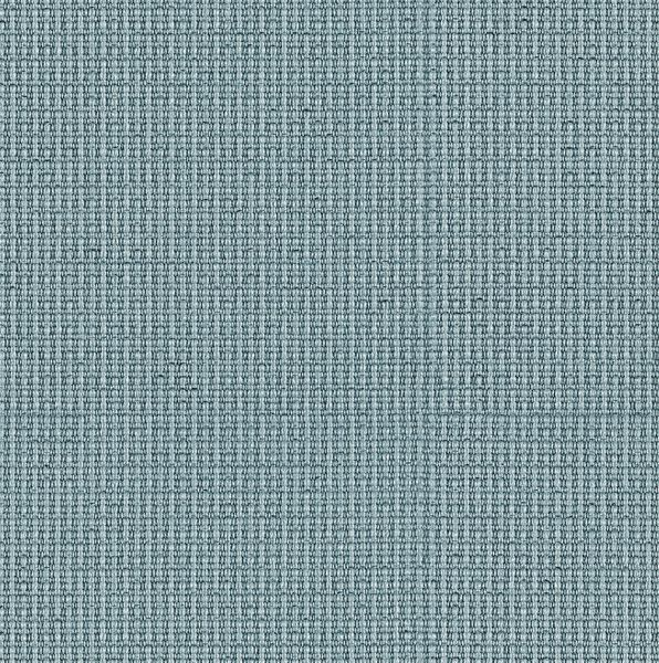 Intone - Harbor - 4048 - 03 Tileable Swatches