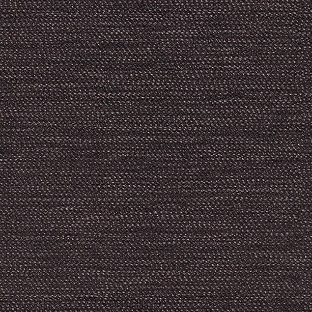 Superspun - Drawdown - 4064 - 01 Tileable Swatches