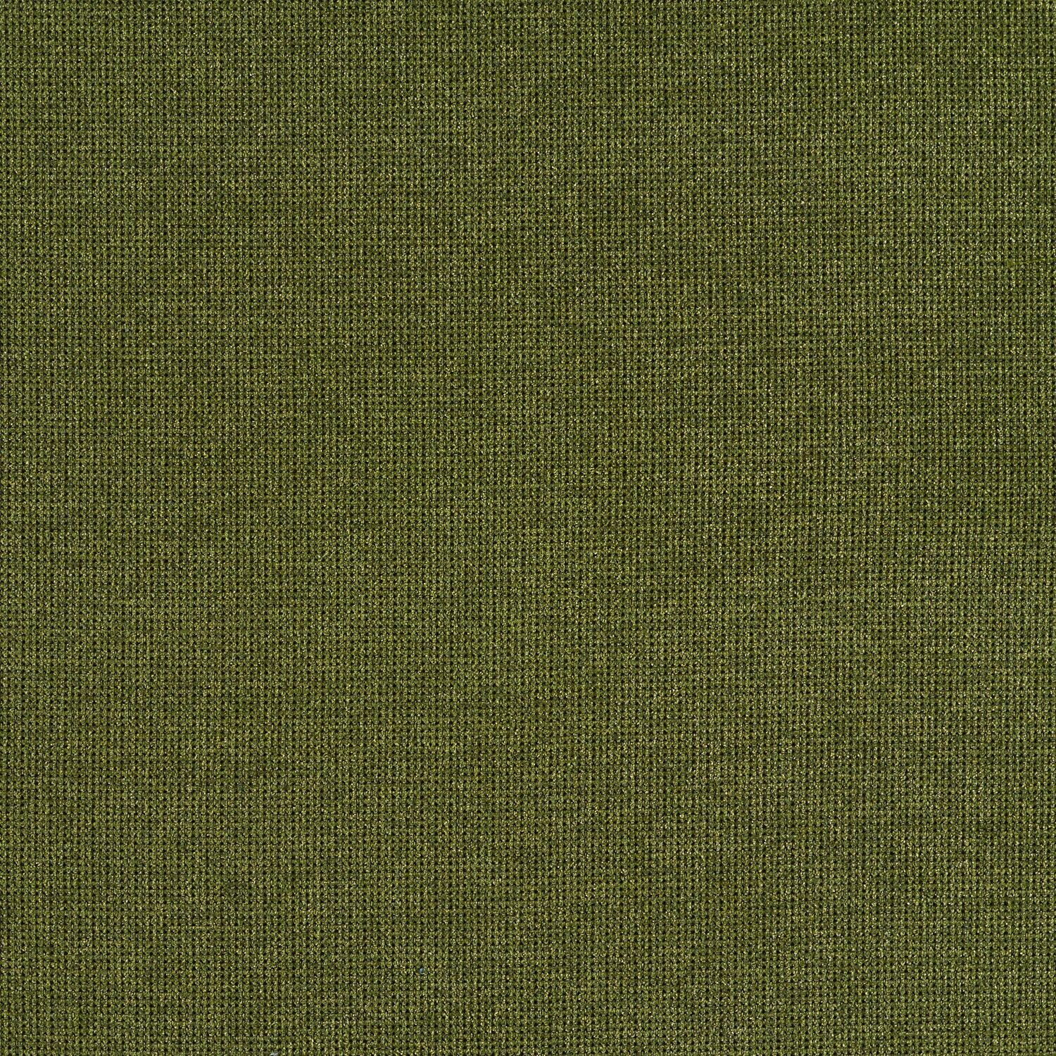 Doyenne - Terre Verte - 4078 - 09 Tileable Swatches