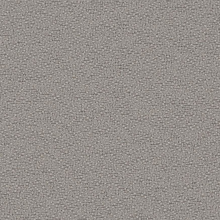 Fundamentals - Brier - 4001 - 04 Tileable Swatches