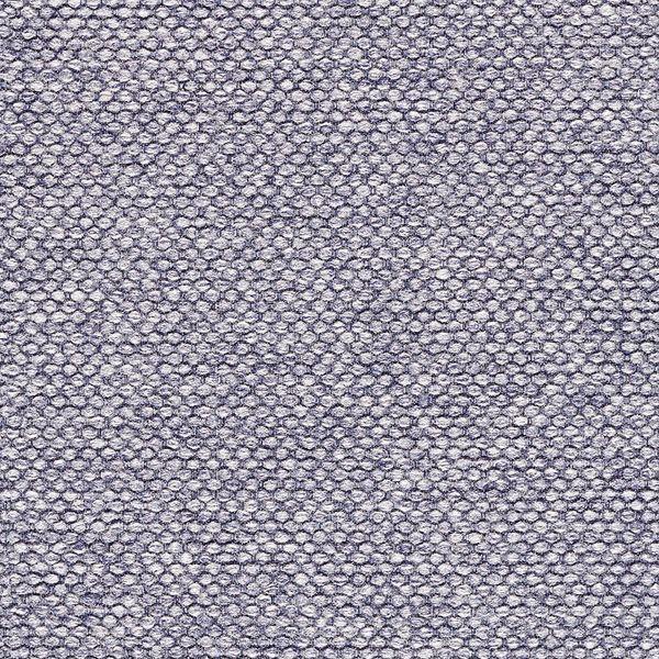 Digi Tweed - Lav Tweed - 4058 - 18 - Half Yard Tileable Swatches