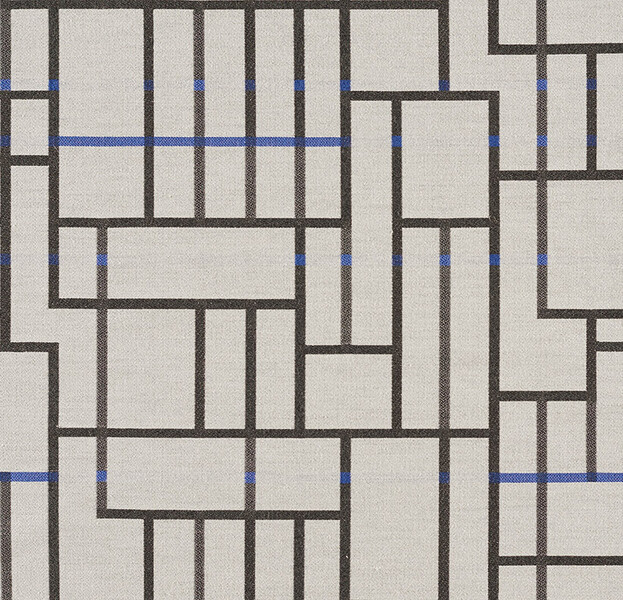 Subdivide - City Block - 4037 - 02 - Half Yard Tileable Swatches