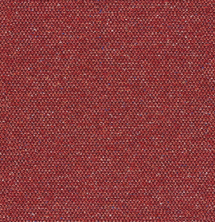 Oeuvre - Fervor - 4077 - 06 Tileable Swatches