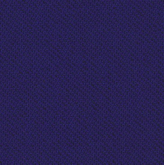 Ecotone - Rain Shadow - 4092 - 13 Tileable Swatches