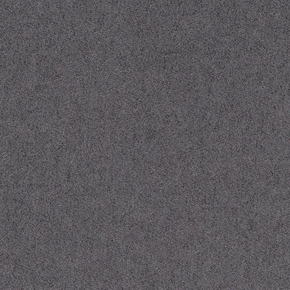 Full Wool - Hot Stone - 4008 - 04 - Half Yard Tileable Swatches