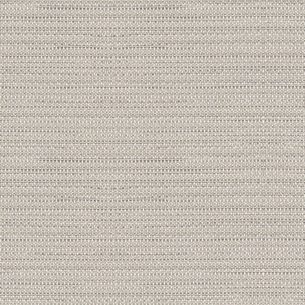 Strio - Silica - 7007 - 05 - Half Yard Tileable Swatches