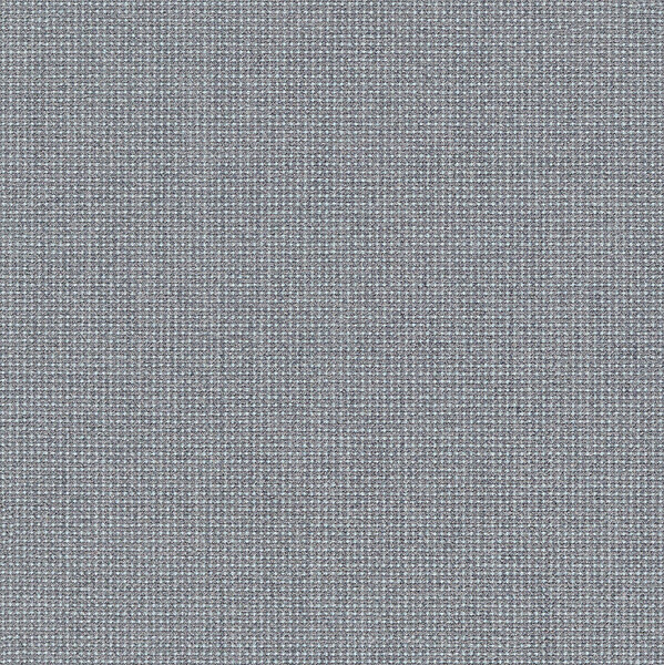 Elastic Wool - Mercury - 4067 - 03 Tileable Swatches