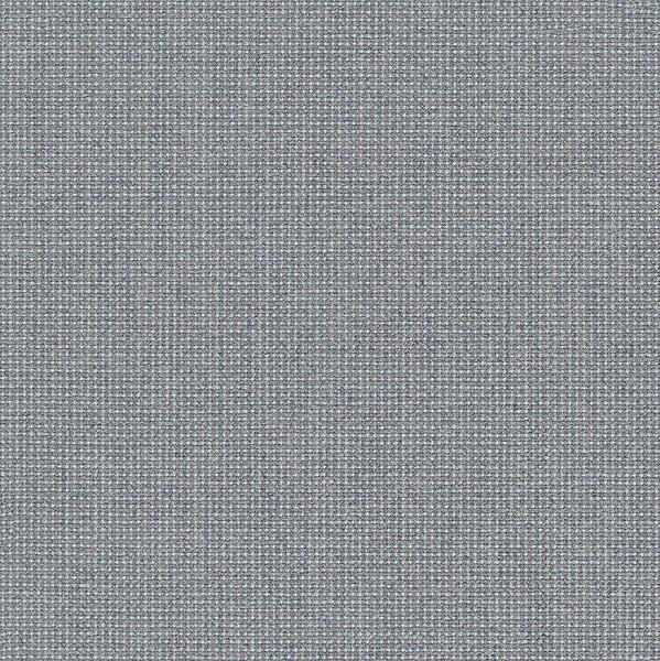 Elastic Wool - Mercury - 4067 - 03 - Half Yard Tileable Swatches