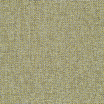 Adage - Halogen - 4069 - 15 Tileable Swatches