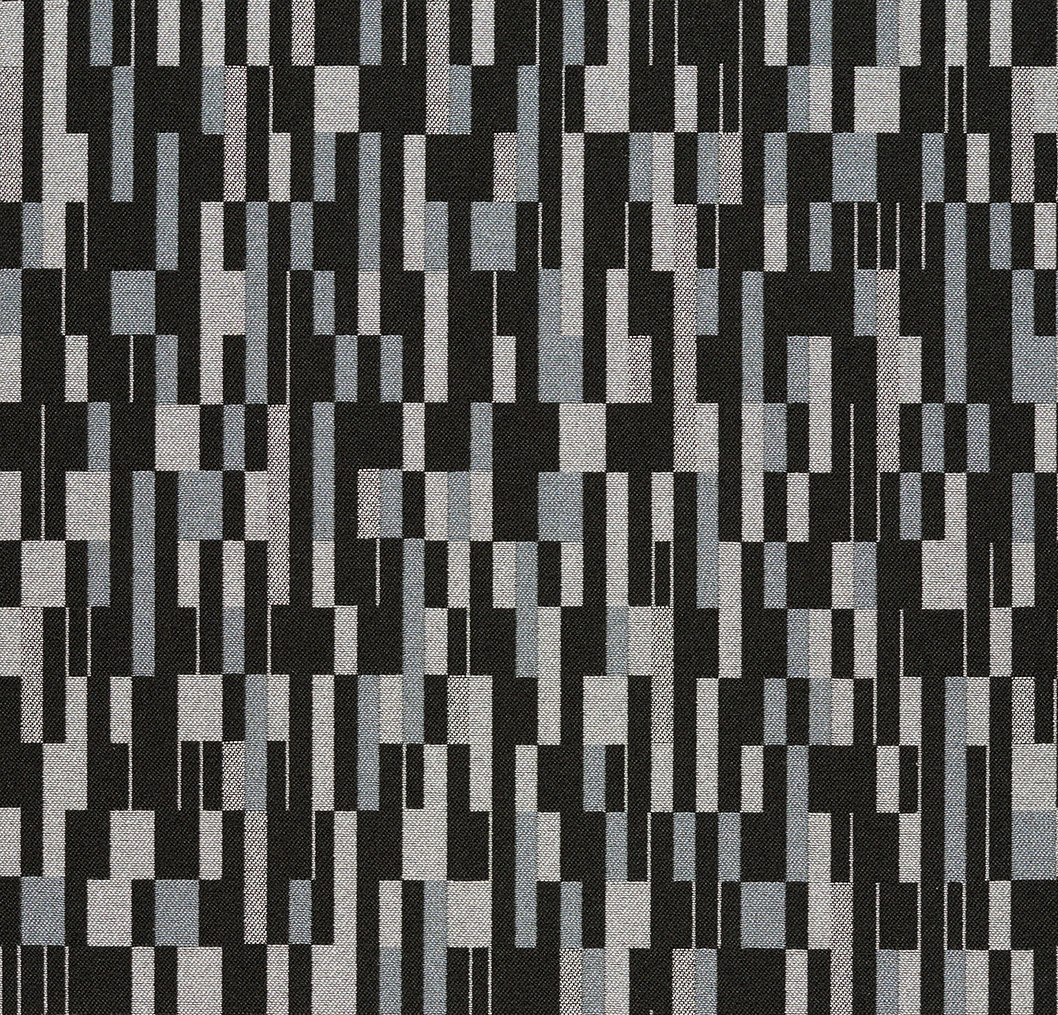 Modulus - Monument - 4057 - 12 Tileable Swatches