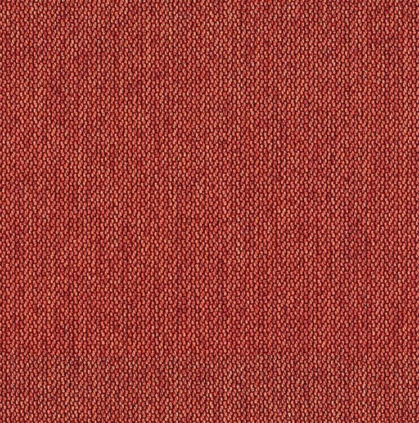 Percept - Ignite - 4040 - 18 - Half Yard Tileable Swatches