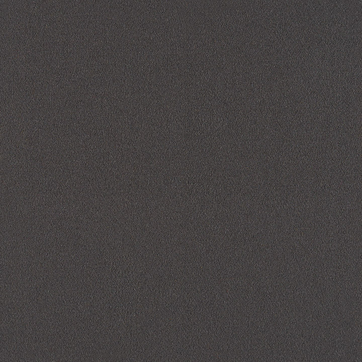 Construct - Gunmetal - 4079 - 21 - Half Yard Tileable Swatches