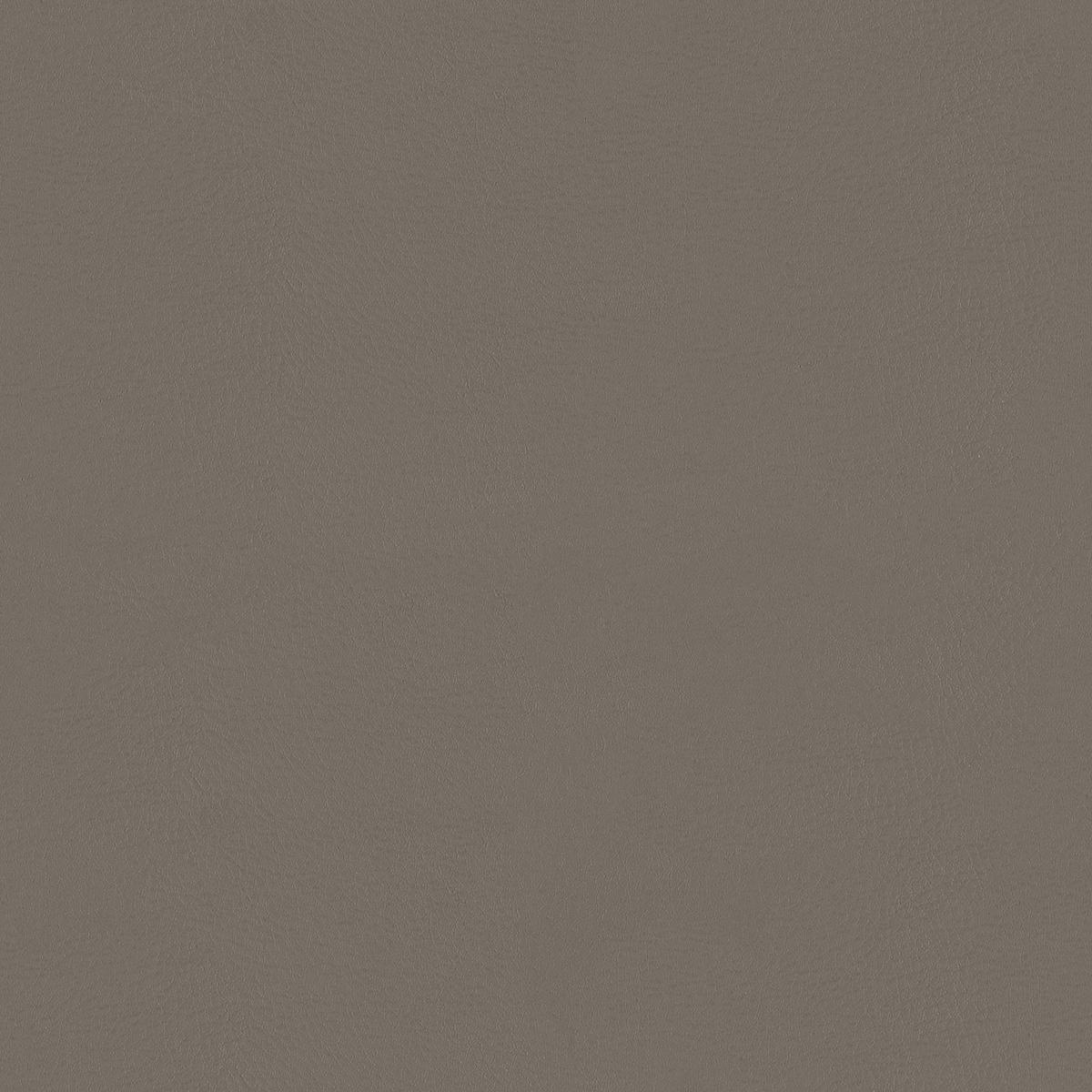 Top Coat - Weld - 4083 - 17 Tileable Swatches