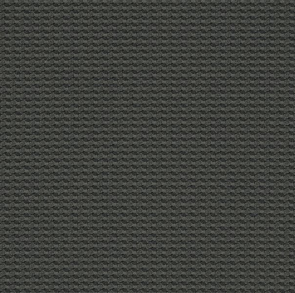 Cross Dye - Earl Grey - 4009 - 01 Tileable Swatches
