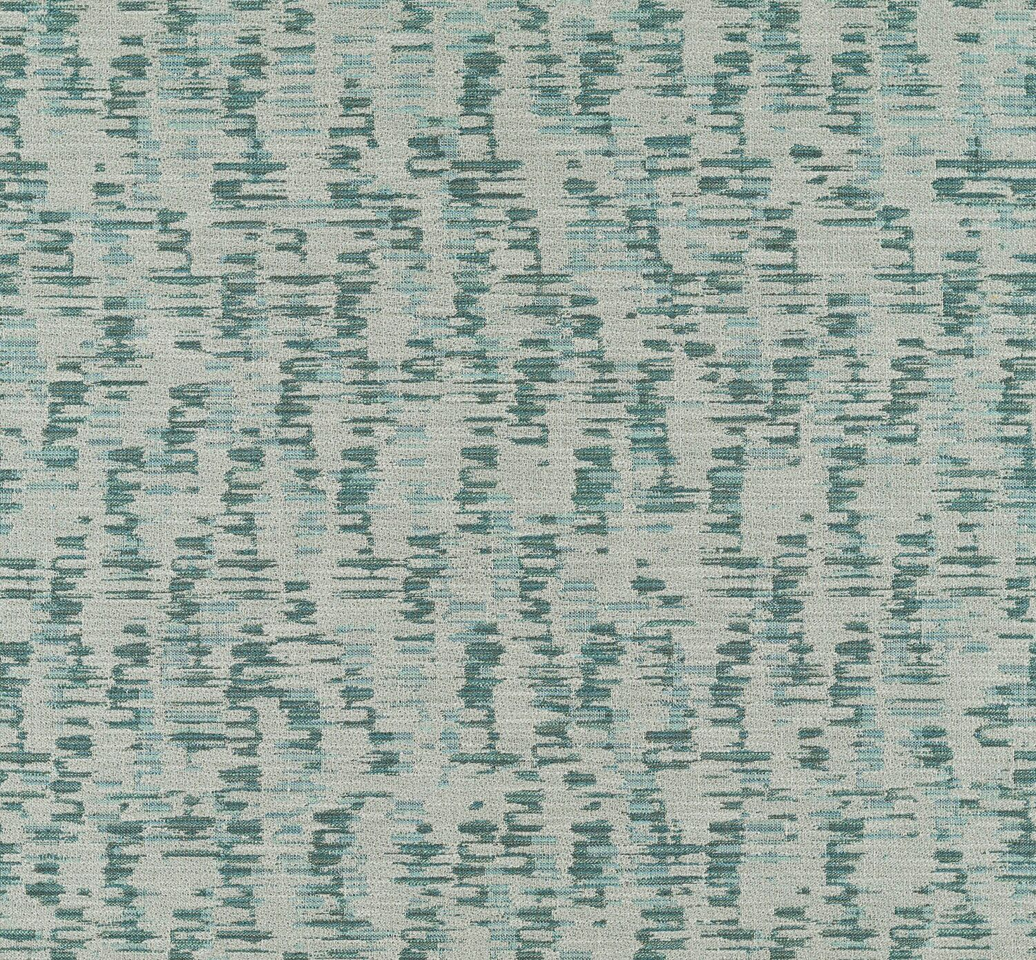 Wavefield - Cascade - 4091 - 06 Tileable Swatches