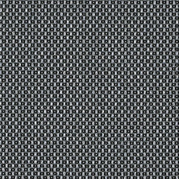 Magnify - Reflection - 4019 - 03 - Half Yard Tileable Swatches