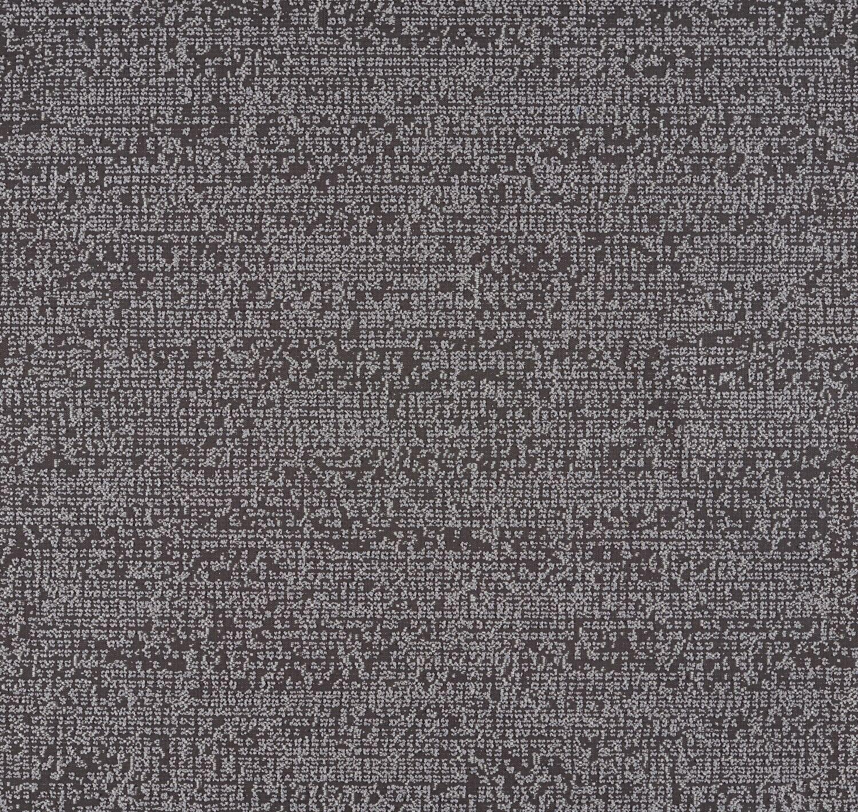 Photogram - Toner - 4094 - 02 Tileable Swatches