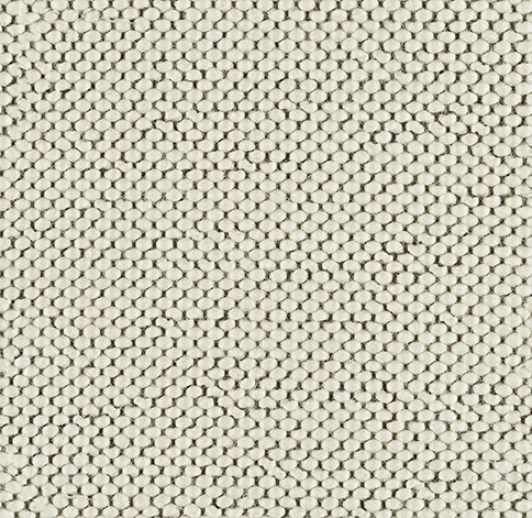 Fleece - Aer - 4084 - 02 Tileable Swatches