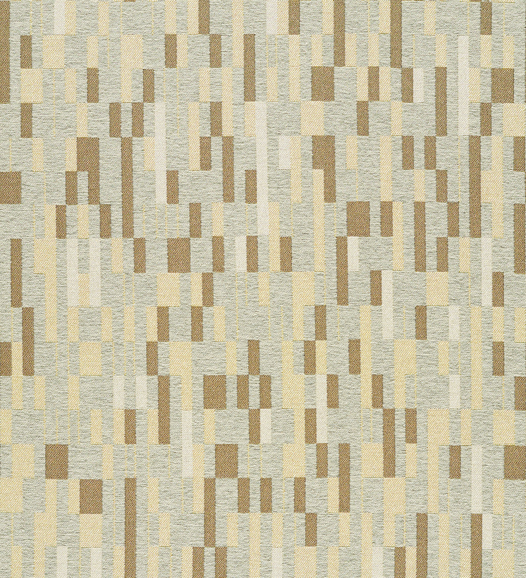 Modulus - Landscape - 4057 - 02 Tileable Swatches