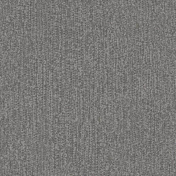 Monotex - Grey Flannel - 4053 - 03 Tileable Swatches