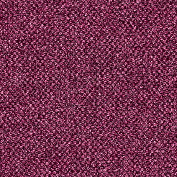 Digi Tweed - Beetroot Tweed - 4058 - 16 Tileable Swatches